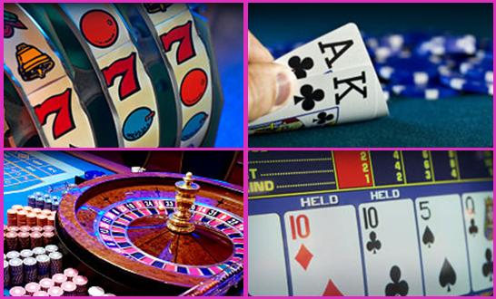 Encontrar juegos de casino gratuitos para jugar en línea nunca ha sido tan fácil