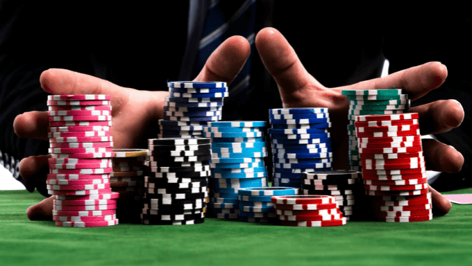 Entendiendo los casinos en línea