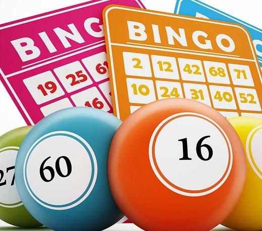Una mirada a jugar en cualquier lugar con Android Bingo en línea