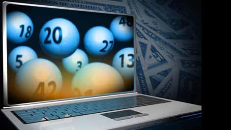 Olhando para os jogos diários de loteria online para jogadores de loteria