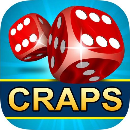 Cómo disfrutar los dados de iPad en el sitio de juegos de casino en línea