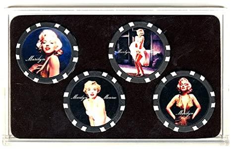 Marilyn's Poker 2 revisado para jugadores de video póker