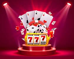 Um guia para jogar no Thrill Casino Online